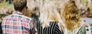 Non-Monogamy: Multiple Sexual Partners